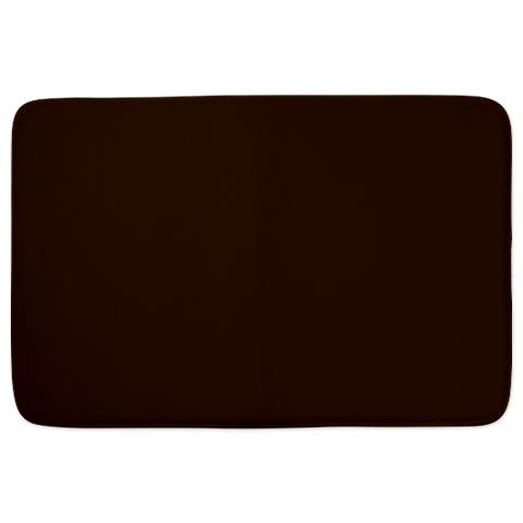 zinnwaldite_brown_bathmat.jpg