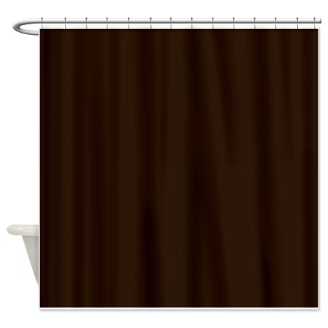 zinnwaldite_brown_shower_curtain.jpg