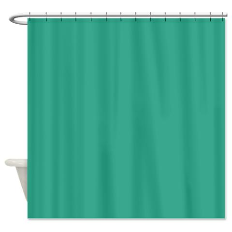 zomp_green_shower_curtain.jpg